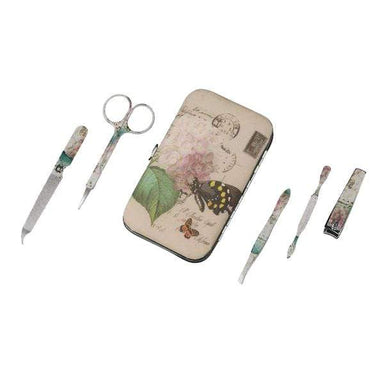 6pcs Manicure Set - only5pounds.com