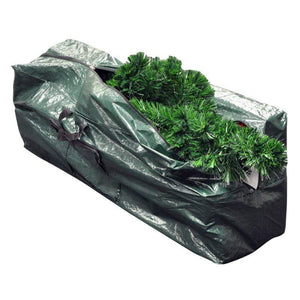 Christmas Tree and Decorations Storage Bag 5013478140036