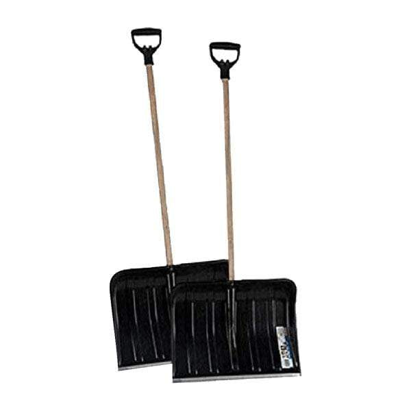 Wooden Snow Shovel - only5pounds.com