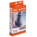 Liveup Sports Anklet Ankle Support - L/XL - only5pounds.com