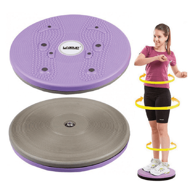 Liveup Sports Magnetic Figure Trimmer - only5pounds.com