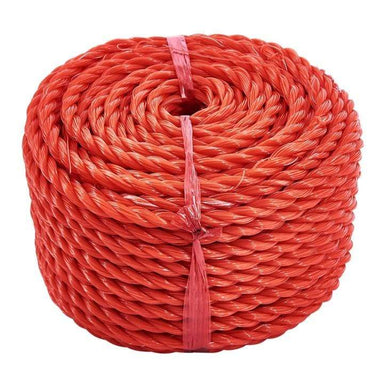 30M X 8mm Rope - only5pounds.com