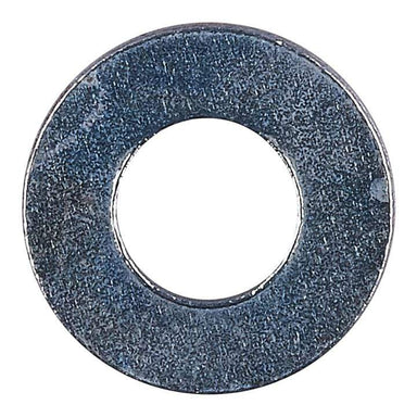 4mm Flat Washers - 60pcs - only5pounds.com