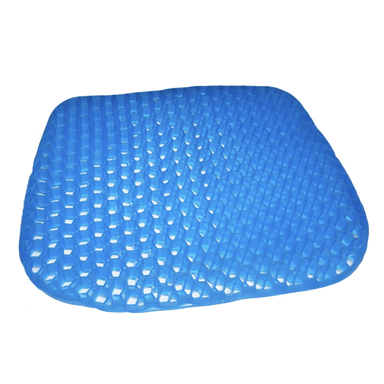Comfort Honeycomb Gel Seat - only5pounds.com