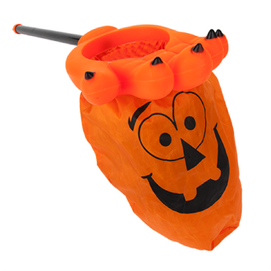 Scary Halloween Hand Candy Bag - only5pounds.com