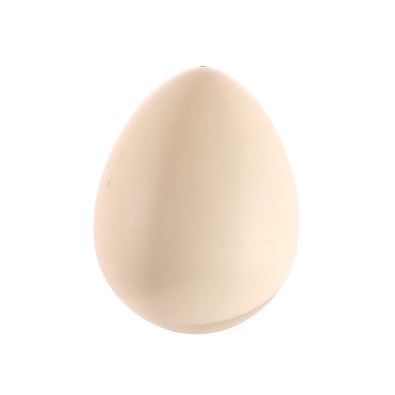 Hatching Reptile Egg - Large - only5pounds.com