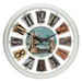 London Tower Bridge Clock - 35cm - only5pounds.com