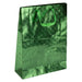 Medium Holographic Christmas Gift Bags (34 x 25.5cm) - Pack of 4 - only5pounds.com