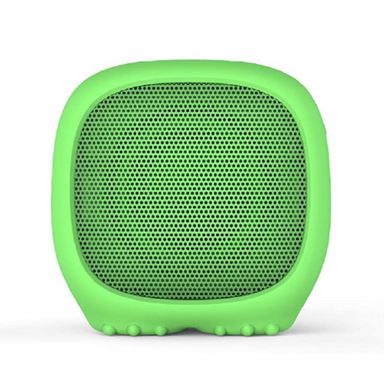 Qushini Bluetooth Speaker - Dino - only5pounds.com