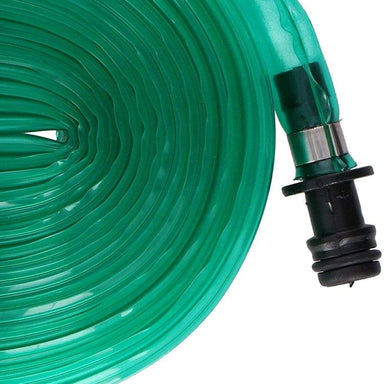 Sprinkler/Soaker Hose - 10M - only5pounds.com