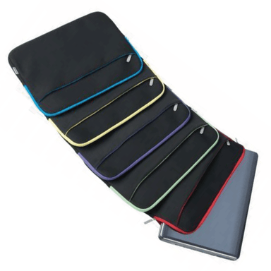 Tablet Sleeve 7'' - Assorted Colours - only5pounds.com