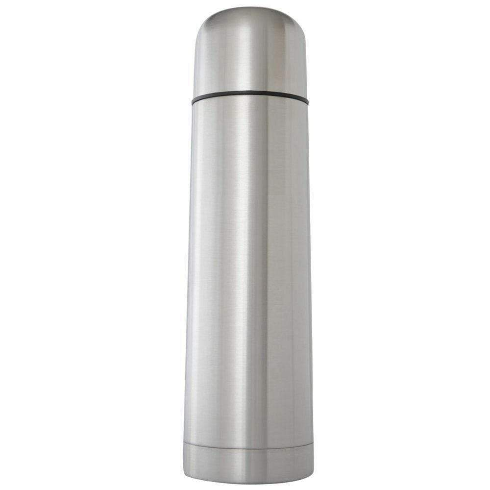 Thermos Stainless Steel Flask - 1L 5010576810915