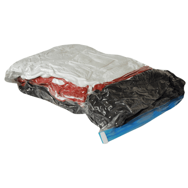 Vacuum Storage Bags - 3 Pack 50 x 70cm - only5pounds.com