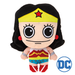 DC Comics Cutie 55cm Plush Toy - Wonder Woman