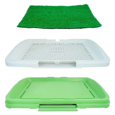 Perfect Pets Puppy Potty Pad - only5pounds.com