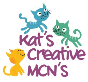 Kat's Creative Mcn's and Ncw's