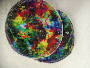 galaxy breast pads clearance $4 a pair
