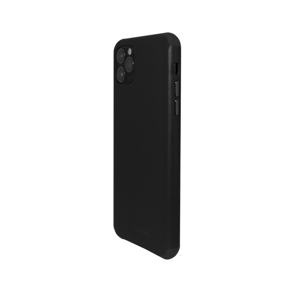 Leather Slim Case for iPhone 11 Pro Max