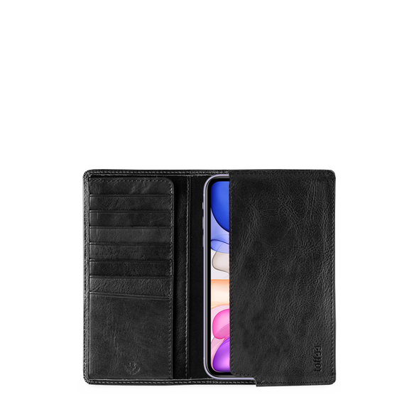 Sleeve Wallet for iPhone