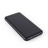 6000mAH Jackery Nomad 150 Wireless Powerbank