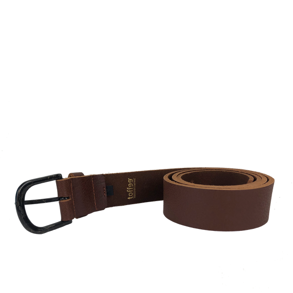The Ned Kelly Belt