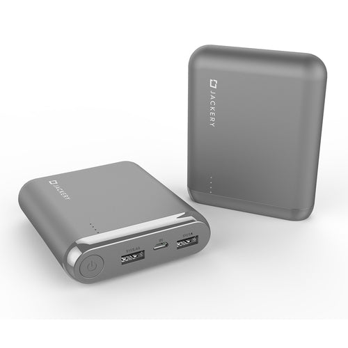 12000mAh Jackery Trend 260 Powerbank