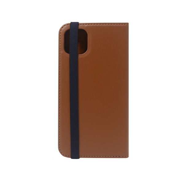 Leather Flip Wallet for iPhone 11 Pro