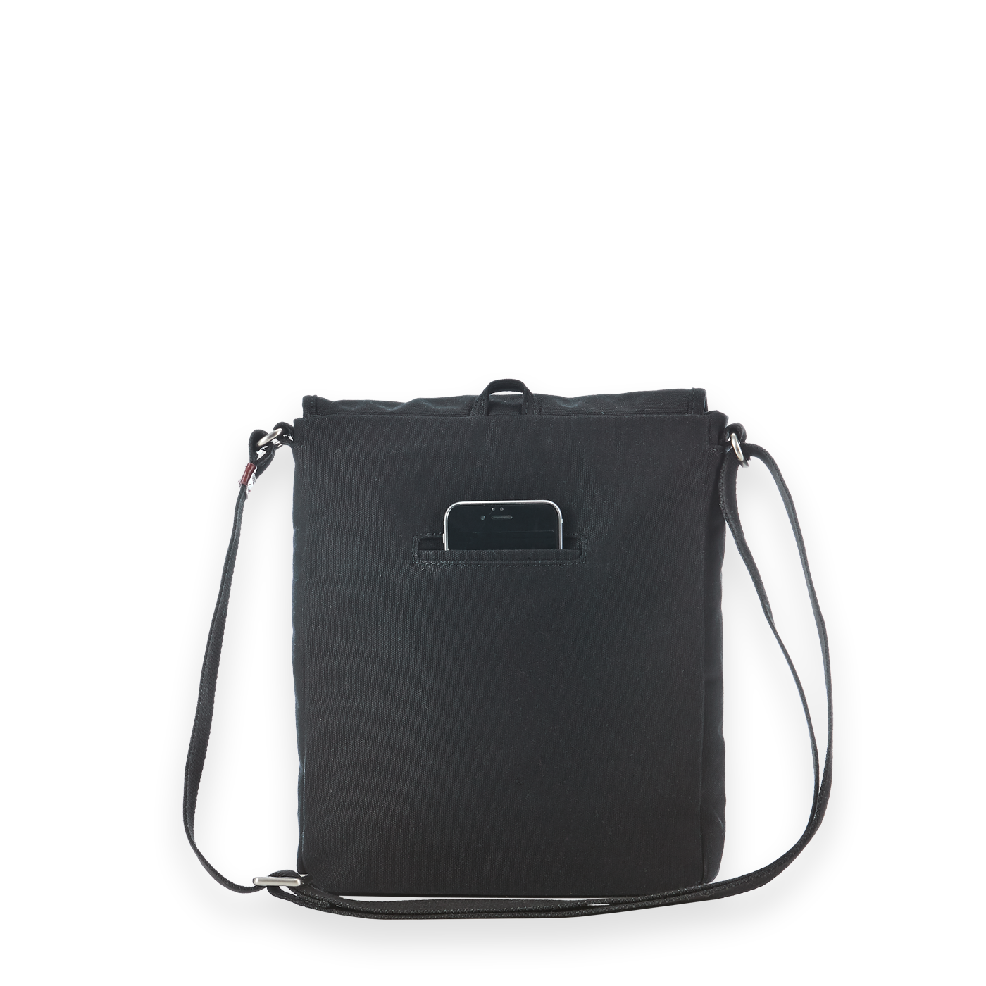 Toffee Osaka Satchel Bag With padded compartment for iPad//tablets including 10.5-inch iPad Pro.