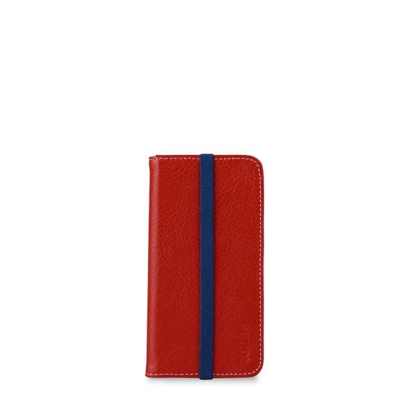 Flip Wallet for iPhone