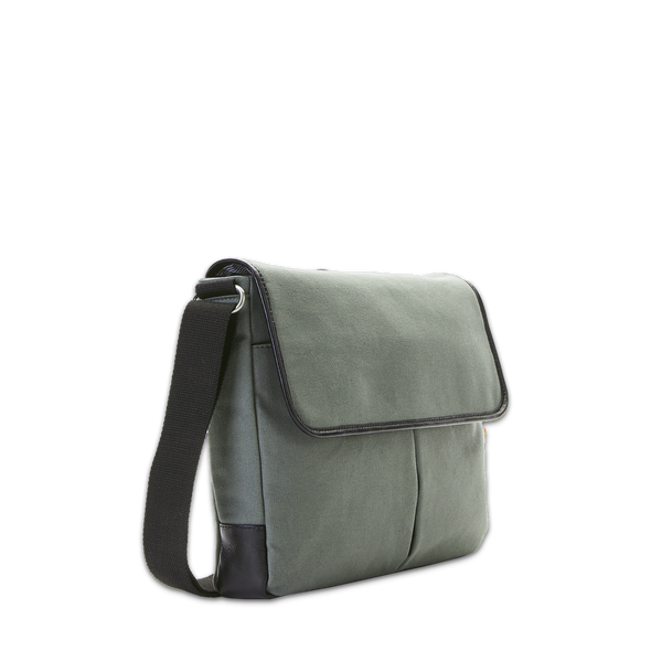 Commuter Satchel