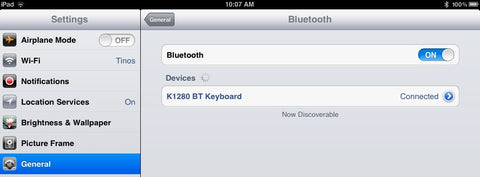 izen bamboo bluetooth keyboard screenshot4