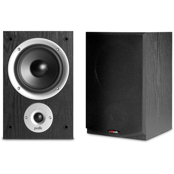 Polk Audio R150 5.25