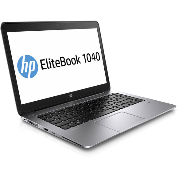 HP Folio 1040 G3 - Intel i5/8GB/256GB - 14