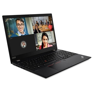Lenovo ThinkPad T15 - Intel i5/8GB/256GB