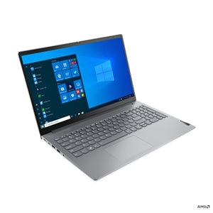 Lenovo ThinkBook 15 G2 15.6