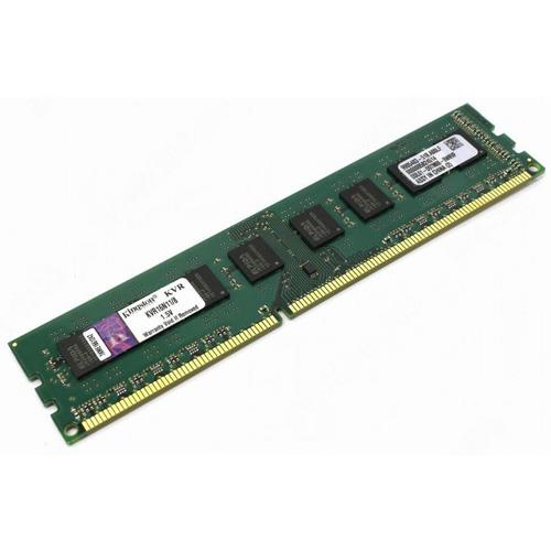Kingston ValueRAM 8GB DDR3 1600MHz CL11 DIMM (KVR16N11/8)