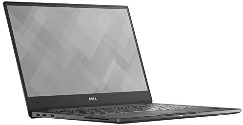 Dell Latitude 7370 - Intel m7/8GB/256GB