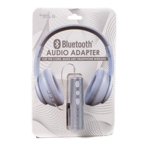Gabba Goods Audio Adapter 3.5mm to Bluetooth