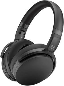 Sennheiser Adapt 360 Bluetooth Noise Cancelling Headphones with mic