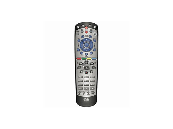 Bell / Dish Network IR/UHF replacement Remote