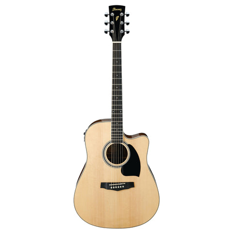 Ibanez Performance Series Acoustic/Electric