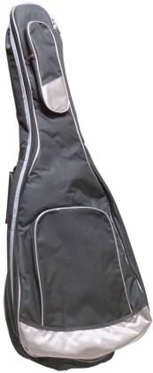 Profile PRDB100 Dreadnought Guitar Gigbag