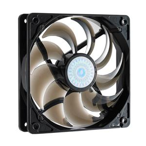 Cooler Master Long Life Cooling Fan