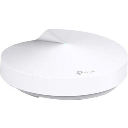 AC1300 WHOLE-HOME WI-FI UNIT - Perth PC