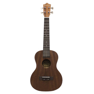 Beaver Creek BCUKE-T Mahogany Tenor Ukulele - Perth PC