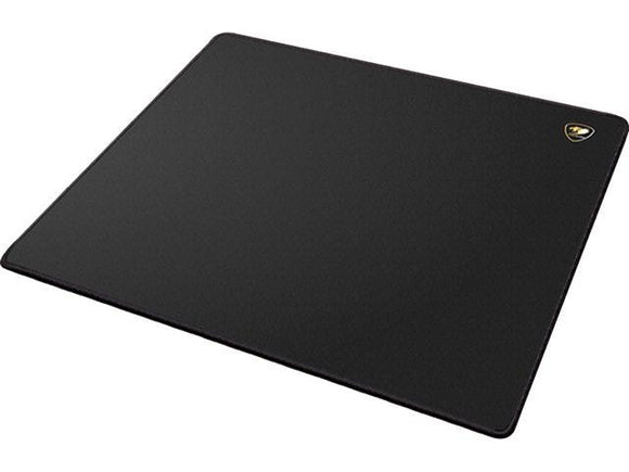 COUGAR SPEED EX 3MSPDNNL.0001 Gaming Mouse Pad - Perth PC