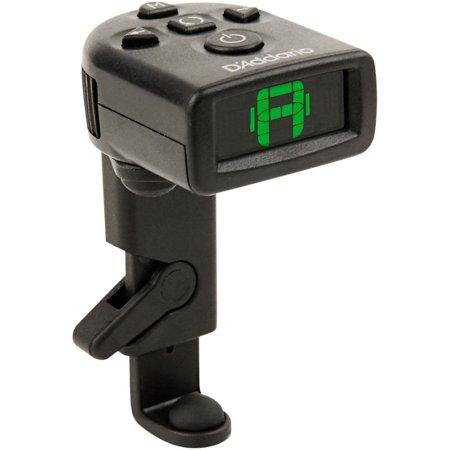 D'Addario NS Micro Violin Tuner - Perth PC