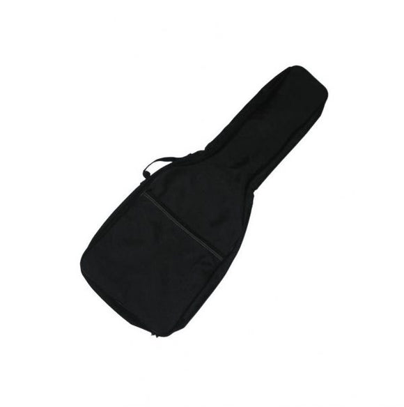 Solution SGB-B Padded Bass Gigbag