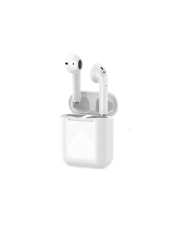 i18 Wireless in-Ear Sport Bluetooth 5.0 Headphone
