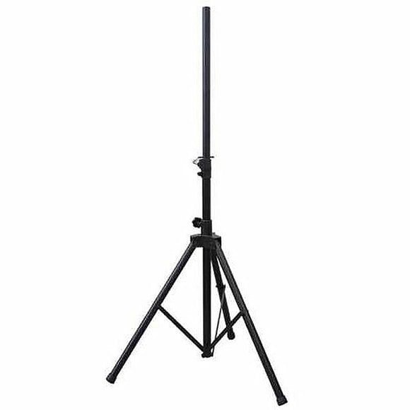 Profile PR-SS100 Speaker Stand Set with Bag